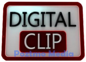 video lucu Parodi Digital clip Trans TV