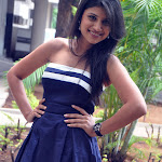 Shweta Pandit Hot Stills