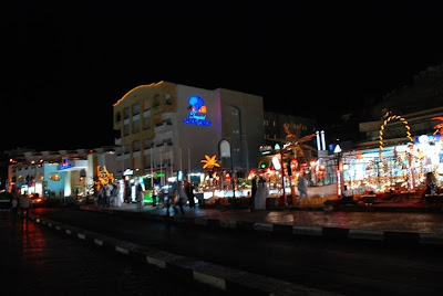 Sharm el Sheikh Beautiful City in Egypt City of Peace PhotoCollection
