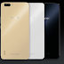 Huawei Announces Honor 6 Plus with Dual 8 MP Rear Camera and High-end Specs