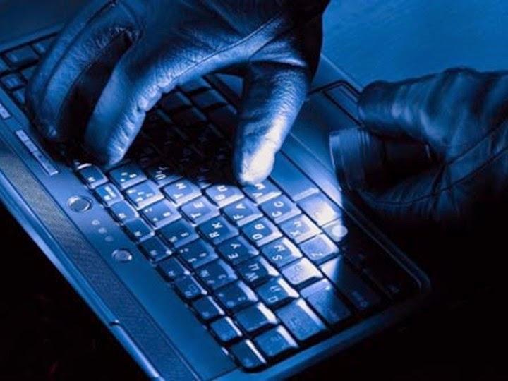 القبض علي هاكرز بتهمة سرقة بيانات بطاقات الائتمان في القاهرة