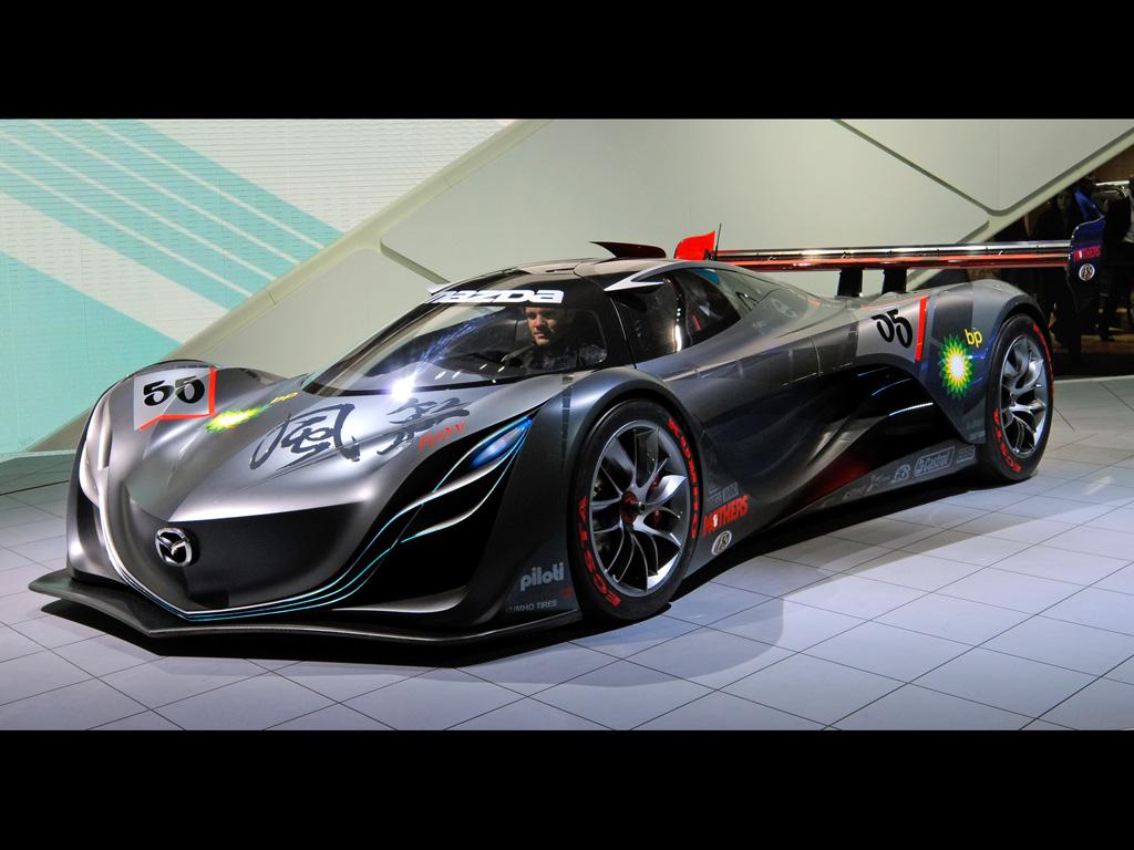http://4.bp.blogspot.com/-EXDM6SDk-1I/TzouB_HjJzI/AAAAAAAAG8c/Rwy7IC5_Yzo/s1600/mazda-concept-car-picture-550932.jpg