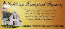 Considering Homeschooling?