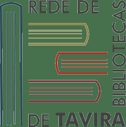 Rede de Bibliotecas de Tavira