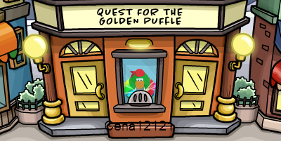 cheats fur book of ra