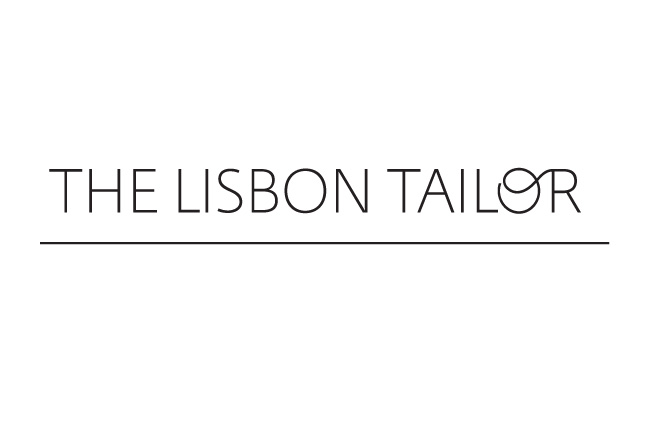 THE LISBON TAILOR