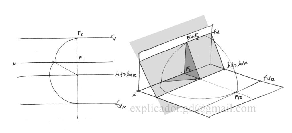 http://4.bp.blogspot.com/-EXGVxPU4LZY/UL0zxlBA49I/AAAAAAAAI8U/ybwQUjyQi8I/s1600/rampa-triangulo-08.jpg
