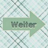 http://papierflieger71.blogspot.de