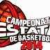 Rumbo a la Cancha; repaso completo al basquetbol mexicano
