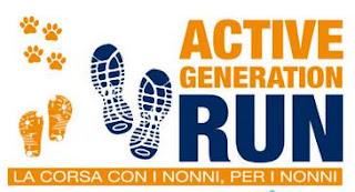 FOTO Active Generation Run 2015