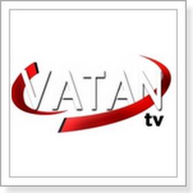 Vatan Tv Canlı İzle