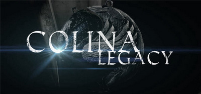 colina-legacy-pc-cover-dwt1214.com