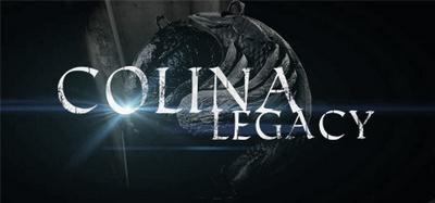 COLINA Legacy-PLAZA