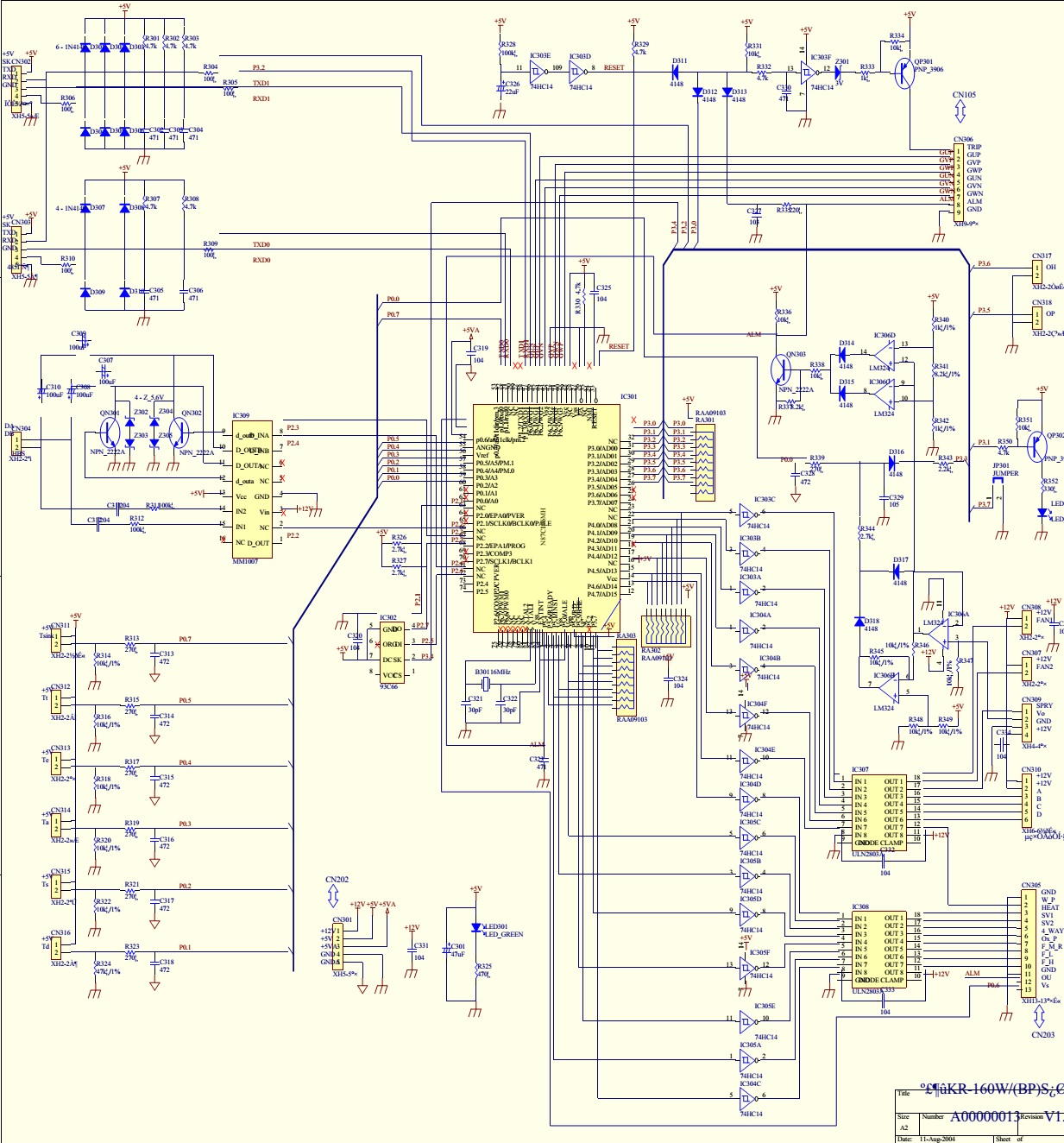 Haier Air Conditioner Wiring Diagram With Switch on mitsubishi air conditioners wiring diagram, haier air conditioner hose, haier air conditioner repair, haier air handler parts, haier air conditioner remote replacement, 3126 parts diagram, haier air conditioner installation, attic fan thermostat wiring diagram, home ac wiring diagram, haier air conditioner compressor, friedrich air conditioners wiring diagram, haier air conditioner parts diagram, haier air conditioner remote control, haier air conditioner capacitor, haier air conditioner drain hole, carrier furnace wiring diagram, haier oven wiring diagram,