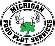 Michigan Food Plot Services