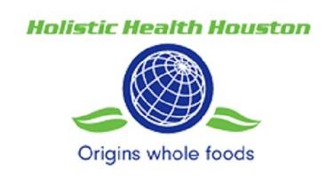 Holistic Health Houston