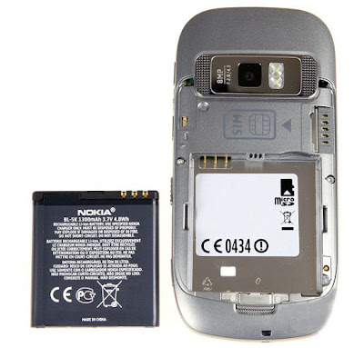 Download Nokia 701 Fbus Pin Out Selection