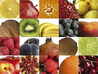 Fruits et l gumes de saison le blog de camille - Fruit de saison juin ...