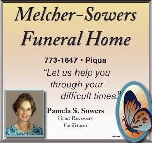 Melcher Sowers 5