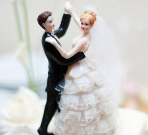 Ragam Pemeriksaan Kesehatan Menjelang Menikah Info Kesehatan Indonesia