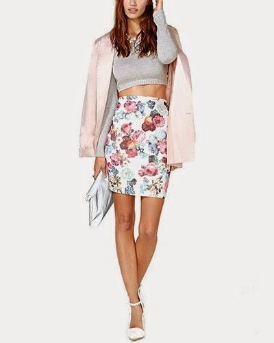 http://www.yoyomelody.com/rose-print-elastic-bodycon-mini-skirt-sk0150031.html