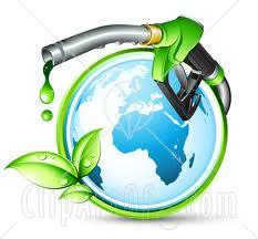 bahan bakar alternatif