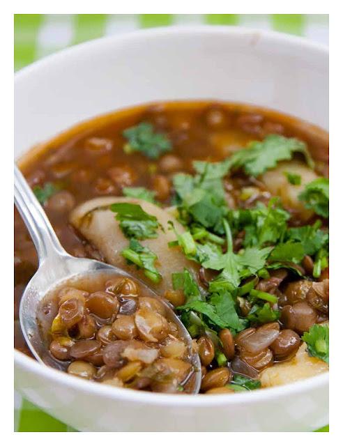Суп с чечевицей, суп, армянская кухня, food, рецепты моей мамы,