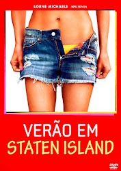 Baixar Filme Verão Em Staten Island (Dual Audio)