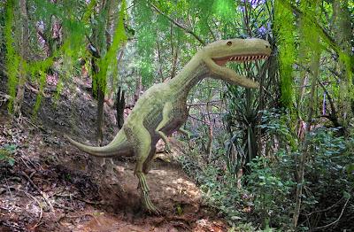 paisajes-con-dinosaurios