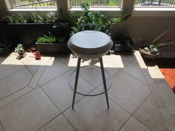 bar stools 40