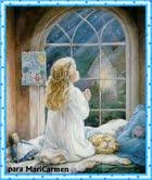 Gracias Lina, que Dios te bendiga con salud!