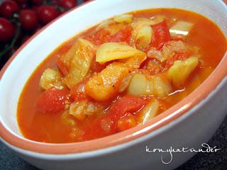 lecso-letcho-pepper-tomato-stew