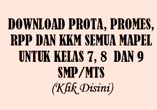 Download Prota, dll