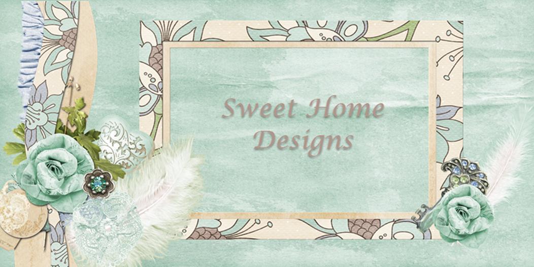 Sweet Home Designs