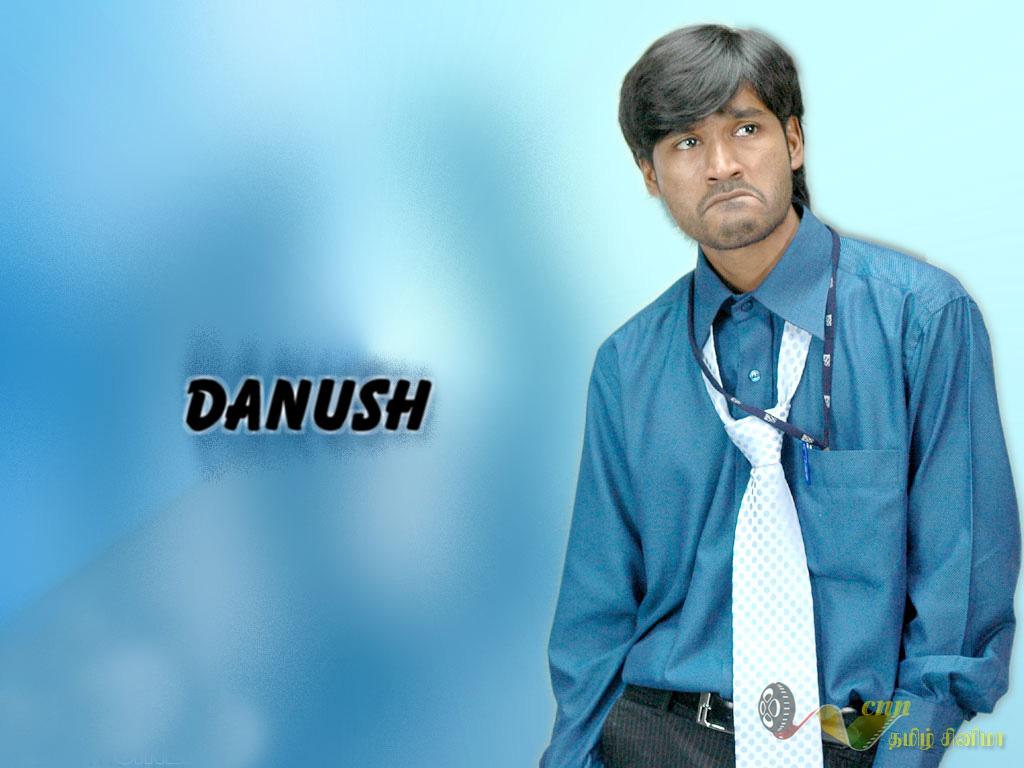 wallpaperz: dhanush wallpapers