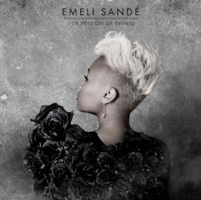 Emeli Sande - Suitcase