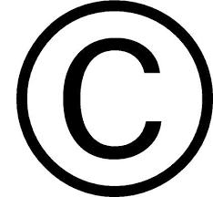 Este Blog posee Derecho de Autor
