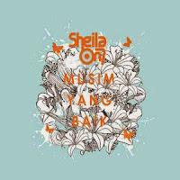 Sheila On 7 - Musim Yang Baik (Full Album 2014)