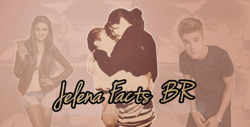 Jelena Facts BR