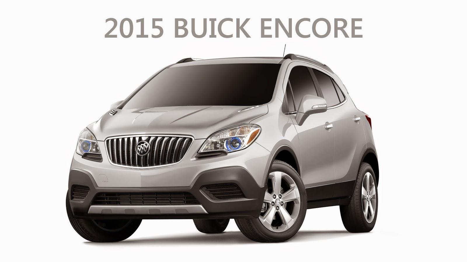 http://www.fergusonbuickgmc.com/2015-Buick-Encore