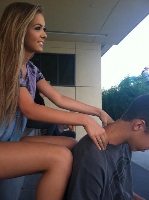delicia massage