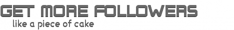 Buy Instagram Followers, Cheap Twitter Followers, Facebook Likes
