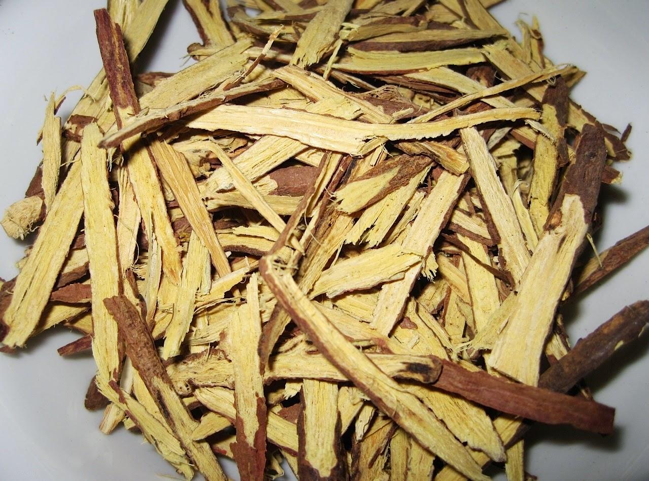 Dầu dừa - Bật mí cách trị nám da mặt lâu năm