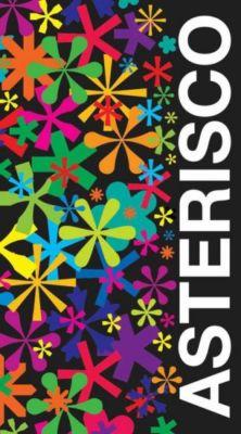 #Asterisco 2018 (LGBTIQ)