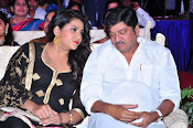 Sahasam Cheyyara Dimbaka audio launch photos-thumbnail-18