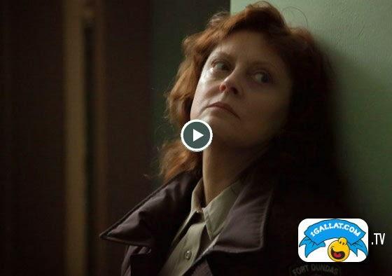 MOVIE - FILM : The Calling 2014 HD (Lingua Italiana)