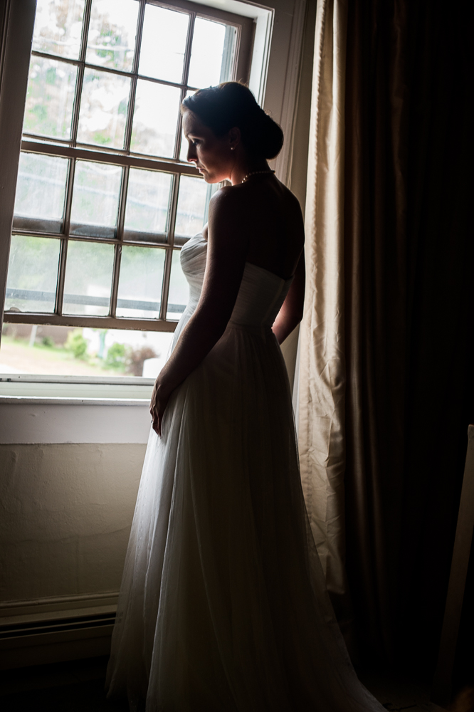 Boro Photography: Creative Visions, Sneak Peek, Alex and Kate, Rustic Backyard Wedding, Gilmanton NH, New England Wedding and Event Photography