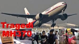 200 Ahli MAS Union Berhenti Setelah Kes MH17 MH370