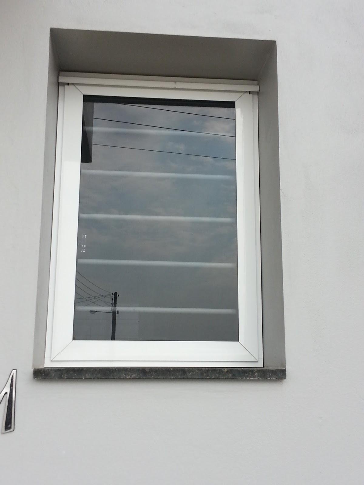 #5C5951  uma participação em esquadrias de alumínio da Ferrum Esquadrias 1066 Portas E Janelas De Aluminio Em Feira De Santana