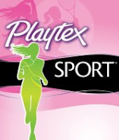 FREE $10 iTunes Gift Card with Purchase of Playtex Sport Tampons